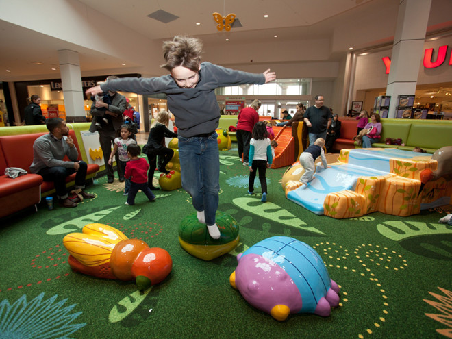 PLAYTIME-Kids-Learn-Westfield-Mall-Play-Area-940x627