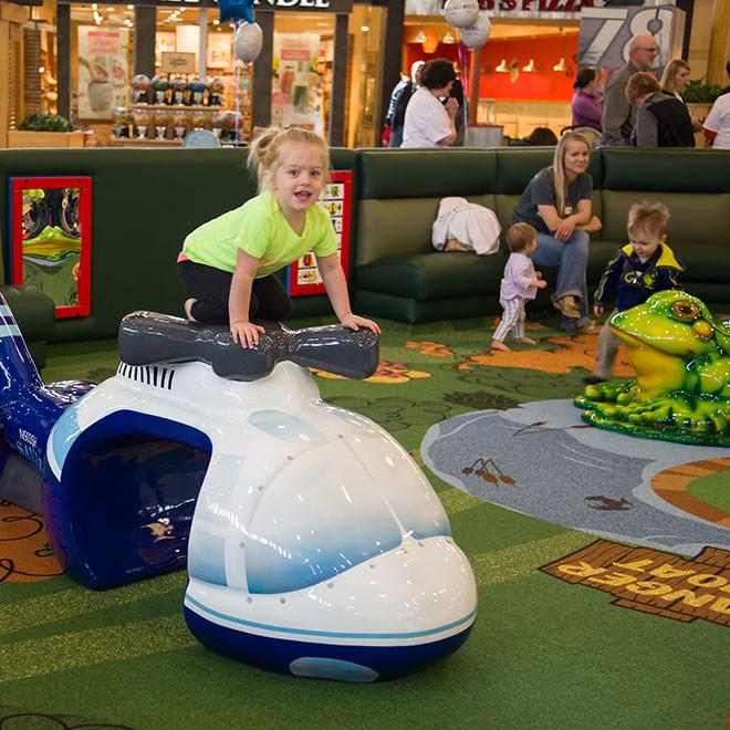Kirkwood-Mall-Play-Area-1-660x660