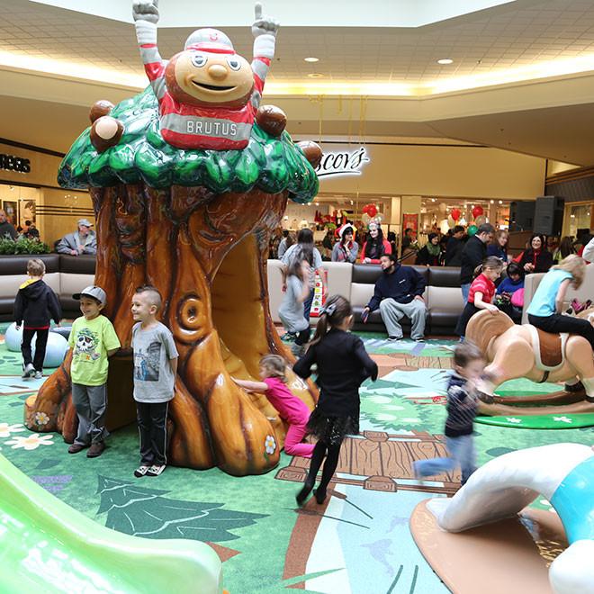 Ohio-Valley-Mall-1-660x660