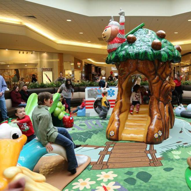 Ohio-Valley-Mall-2-660x660
