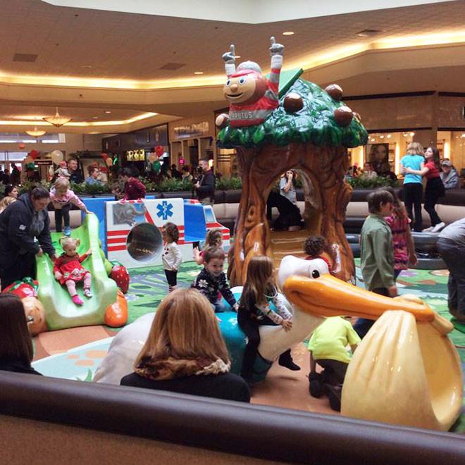 Ohio-Valley-Mall-4-660x660