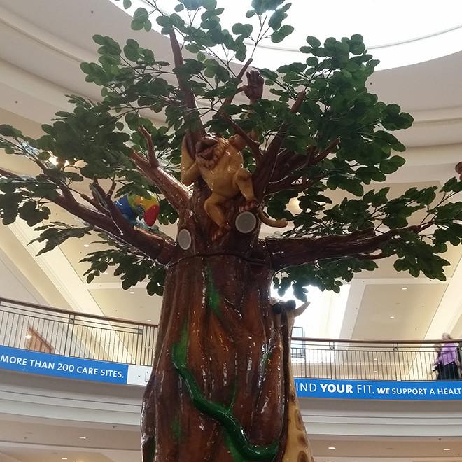 Polaris_Tree_660x660