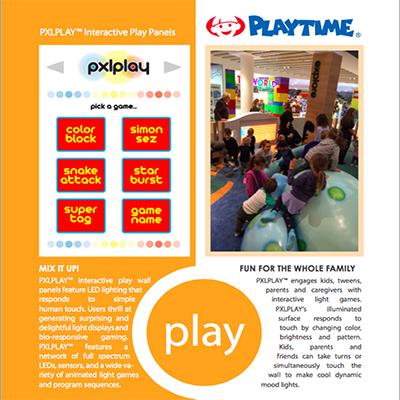 PXLPLAY-featured-400x400