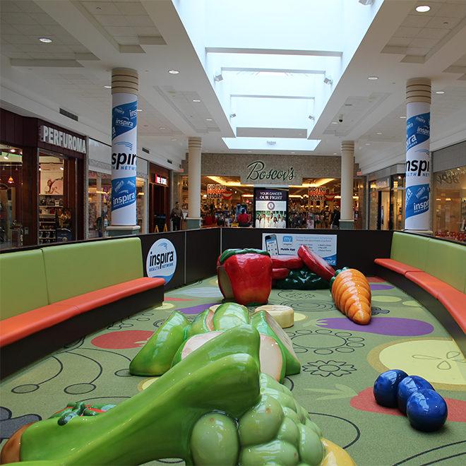 Cumberland-Mall-8-660x660