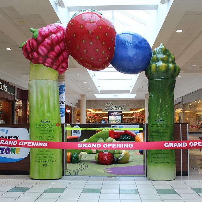 Cumberland-Mall-9-660x660
