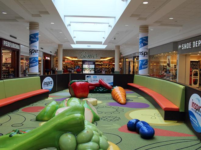 Cumberland-Mall-Pre-Grand-Opening-1-940x627