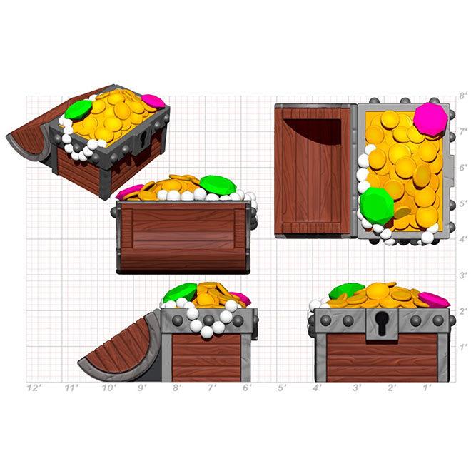 PLAYTIME-aquatic-theme-8-660x660