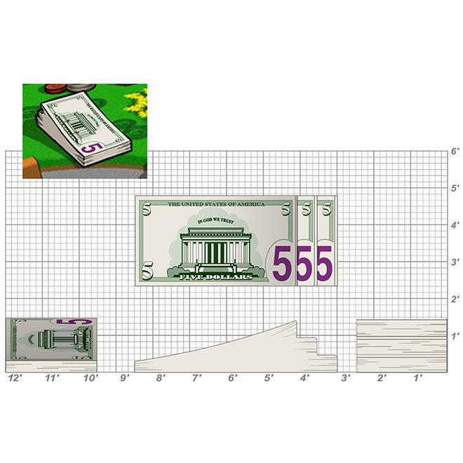 PLAYTIME-banks-theme-3-660x660