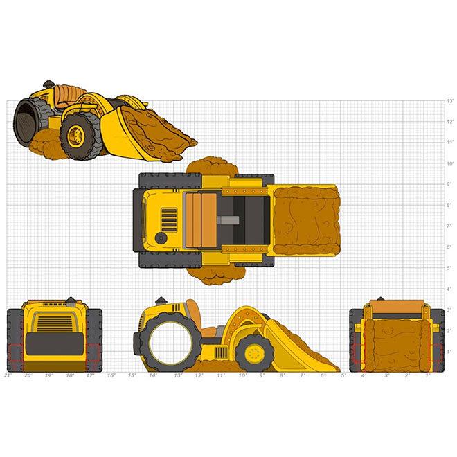 PLAYTIME-construction-theme-1-660x660