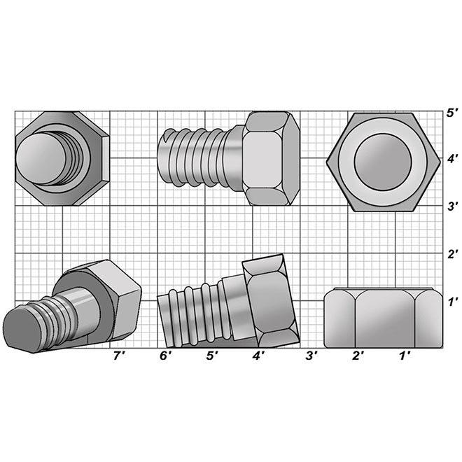 PLAYTIME-construction-theme-4-660x660