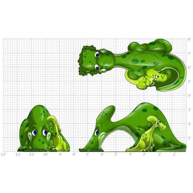 PLAYTIME-dinosaurs-theme-2-660x660