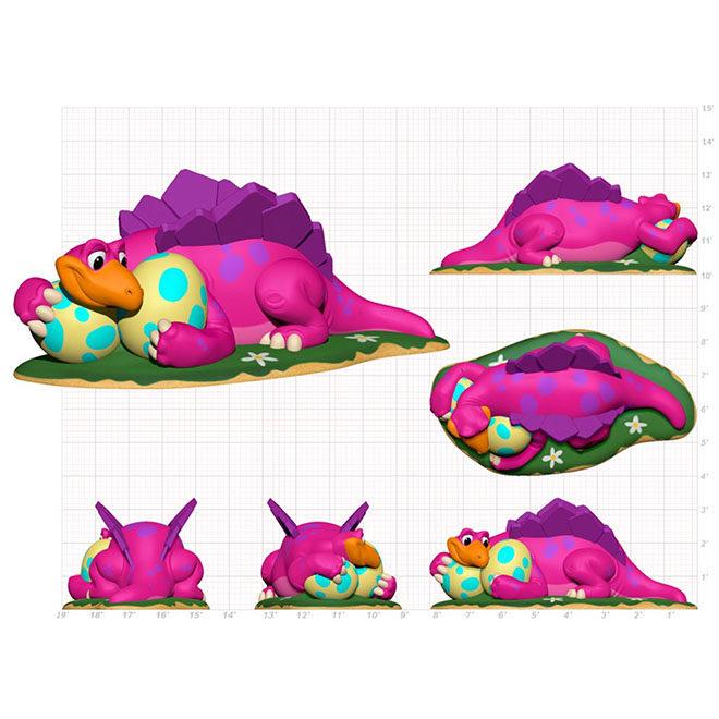 PLAYTIME-dinosaurs-theme-4-660x660