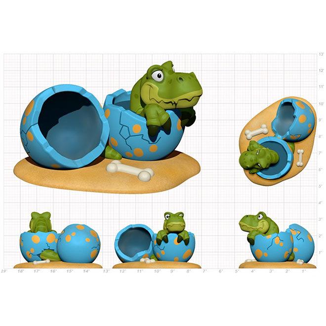 PLAYTIME-dinosaurs-theme-5-660x660
