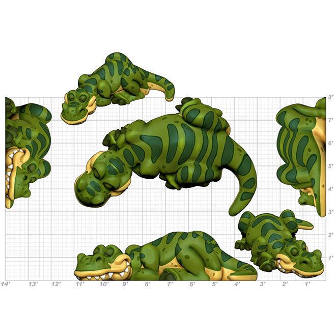 PLAYTIME-dinosaurs-theme-6-660x660