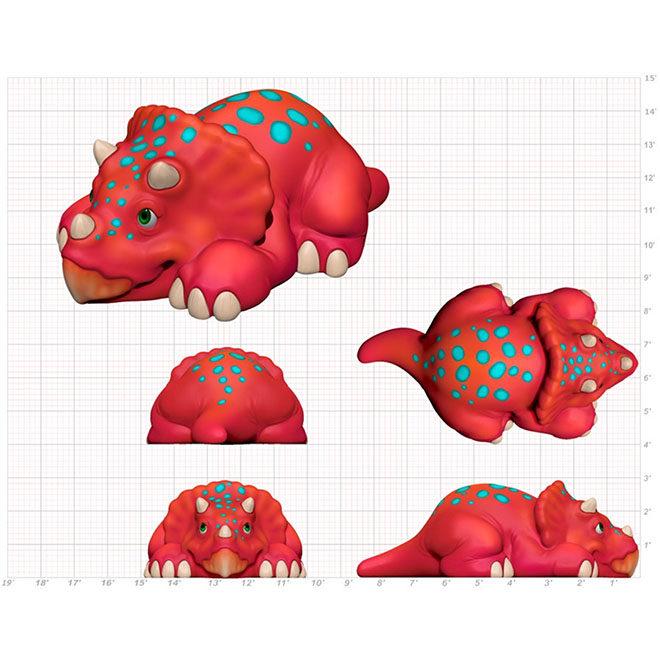 PLAYTIME-dinosaurs-theme-7-660x660