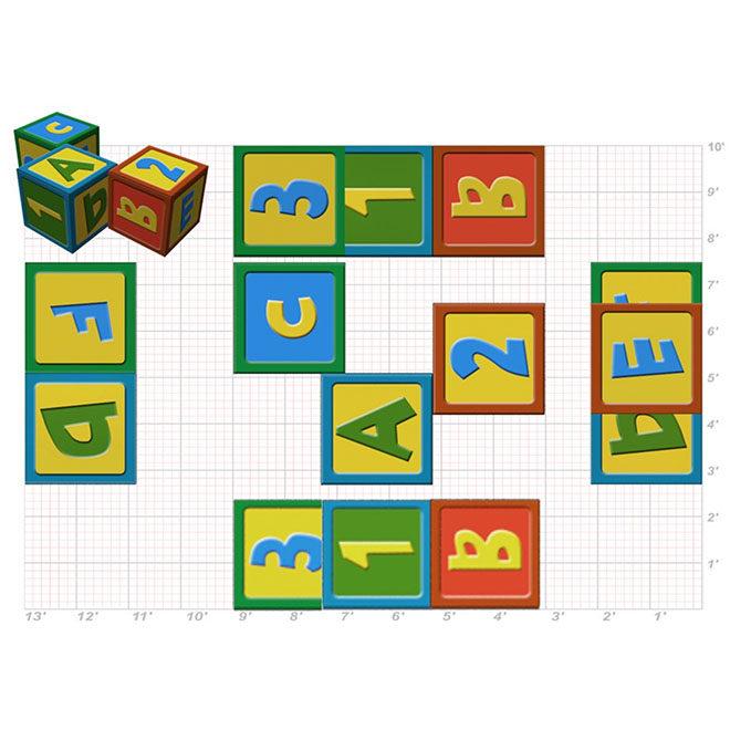 PLAYTIME-education-theme-1-660x660