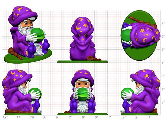 PLAYTIME-fantasy-theme-15-660x660