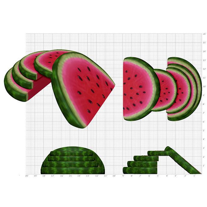 PLAYTIME-food-theme-10-660x660