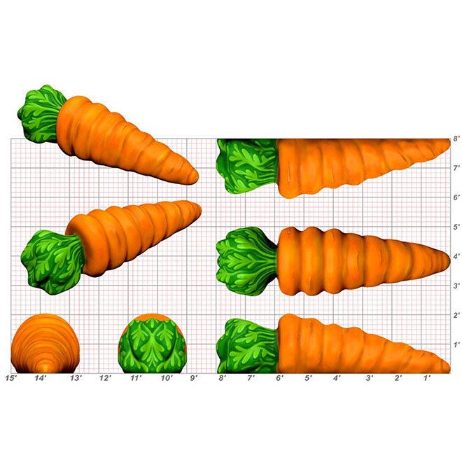 PLAYTIME-food-theme-4-660x660