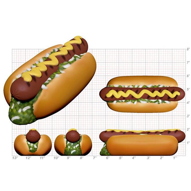 PLAYTIME-food-theme-6-660x660