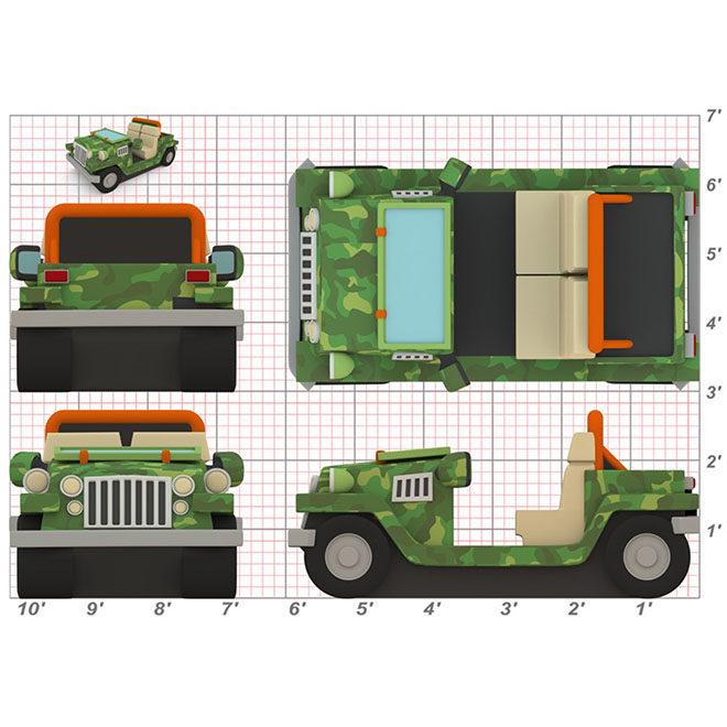 PLAYTIME-jungle-theme-1-660x660