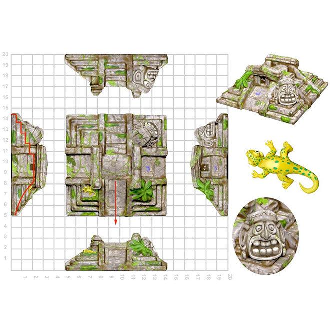 PLAYTIME-jungle-theme-6-660x660