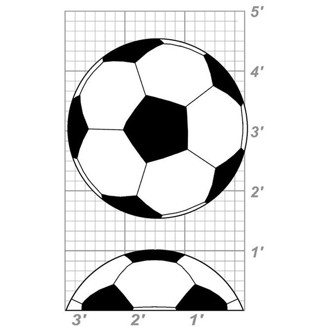 PLAYTIME-sports-theme-6-660x660