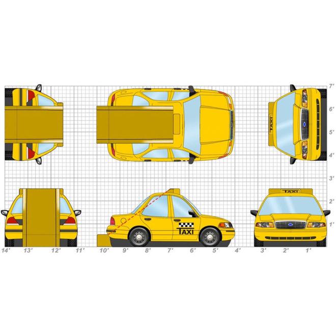 PLAYTIME-transportation-theme-13-660x660
