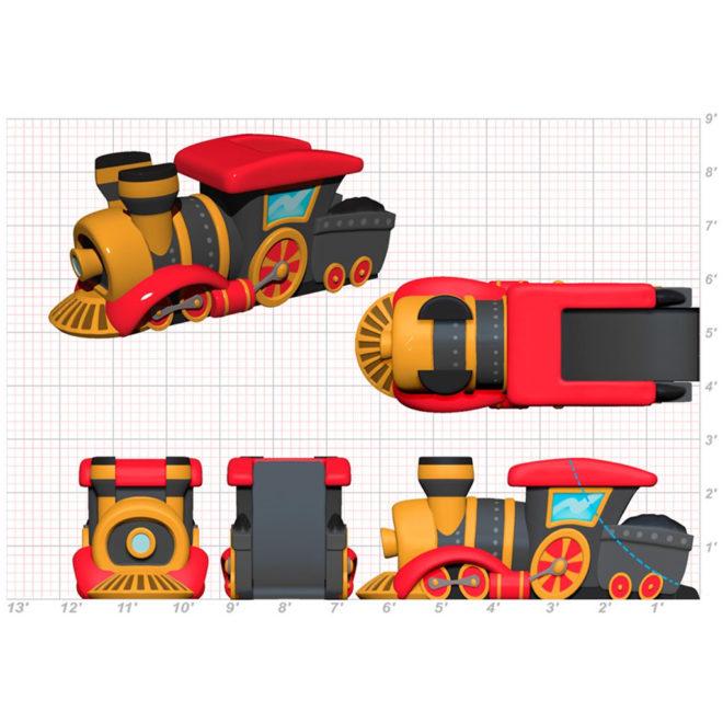 PLAYTIME-transportation-theme-14-660x660