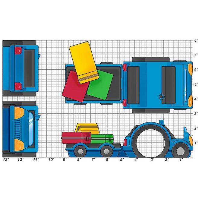 PLAYTIME-transportation-theme-2-660x660