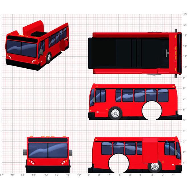 PLAYTIME-transportation-theme-4-660x660