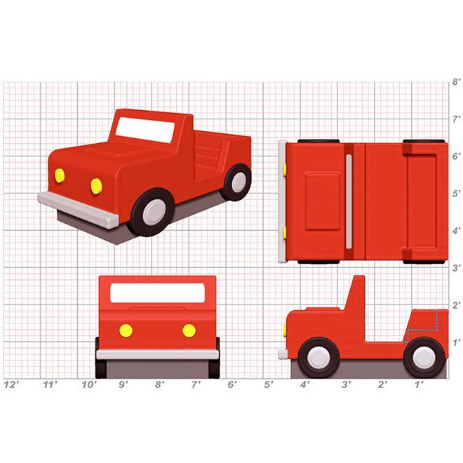 PLAYTIME-transportation-theme-6-660x660