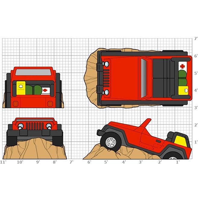 PLAYTIME-transportation-theme-8-660x660