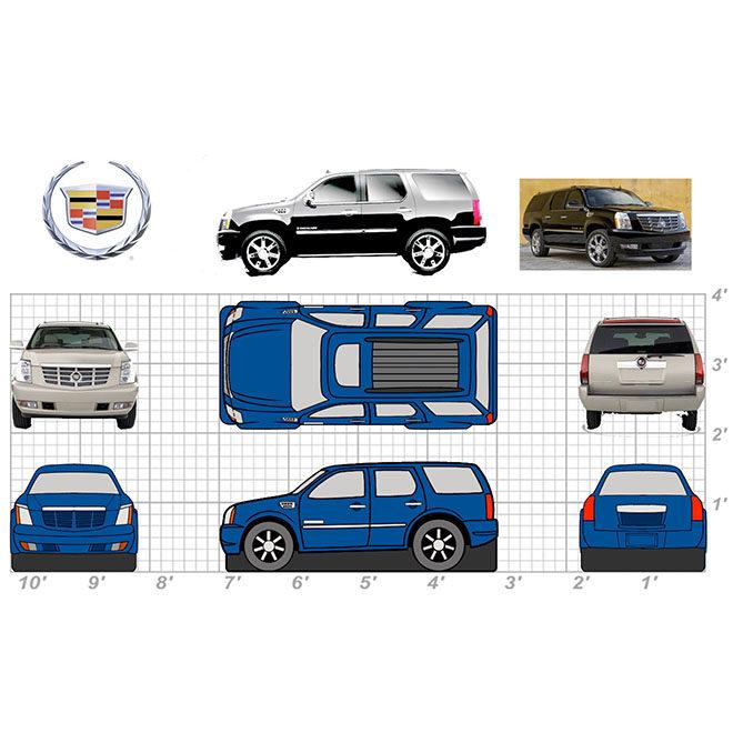 PLAYTIME-vehicles-theme-1-660x660
