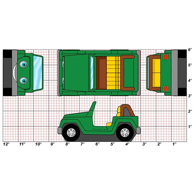 PLAYTIME-vehicles-theme-11-660x660