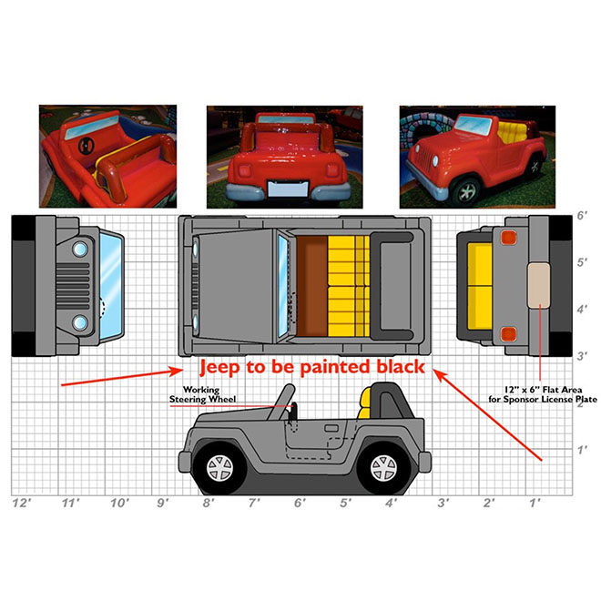 PLAYTIME-vehicles-theme-12-660x660