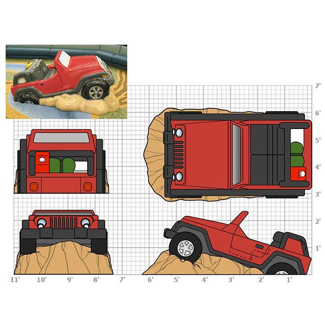 PLAYTIME-vehicles-theme-13-660x660