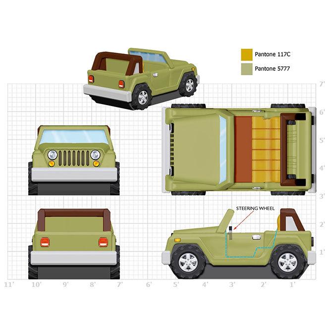 PLAYTIME-vehicles-theme-15-660x660