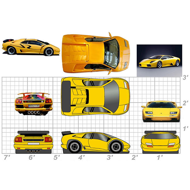 PLAYTIME-vehicles-theme-17-660x660