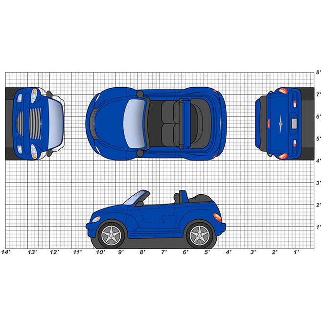 PLAYTIME-vehicles-theme-19-660x660