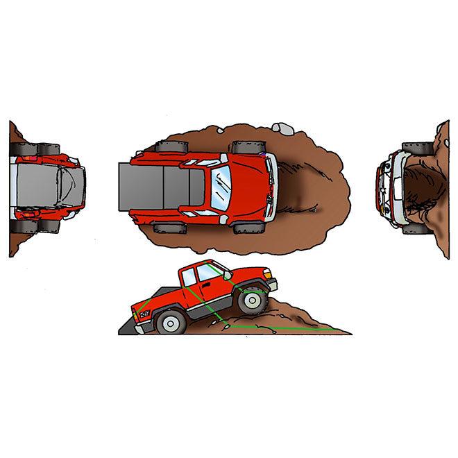 PLAYTIME-vehicles-theme-21-660x660