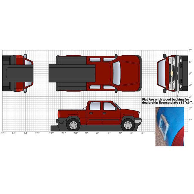 PLAYTIME-vehicles-theme-22-660x660