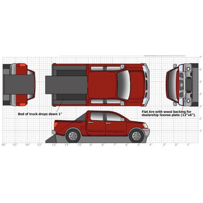 PLAYTIME-vehicles-theme-23-660x660