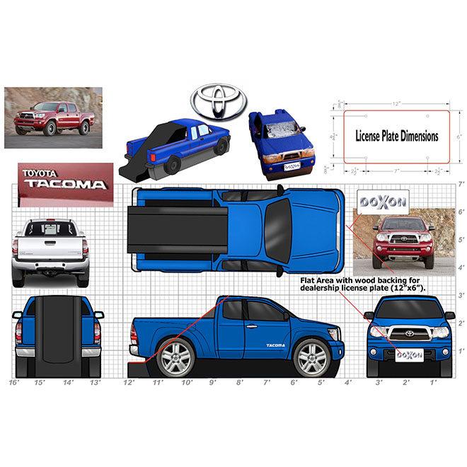 PLAYTIME-vehicles-theme-24-660x660