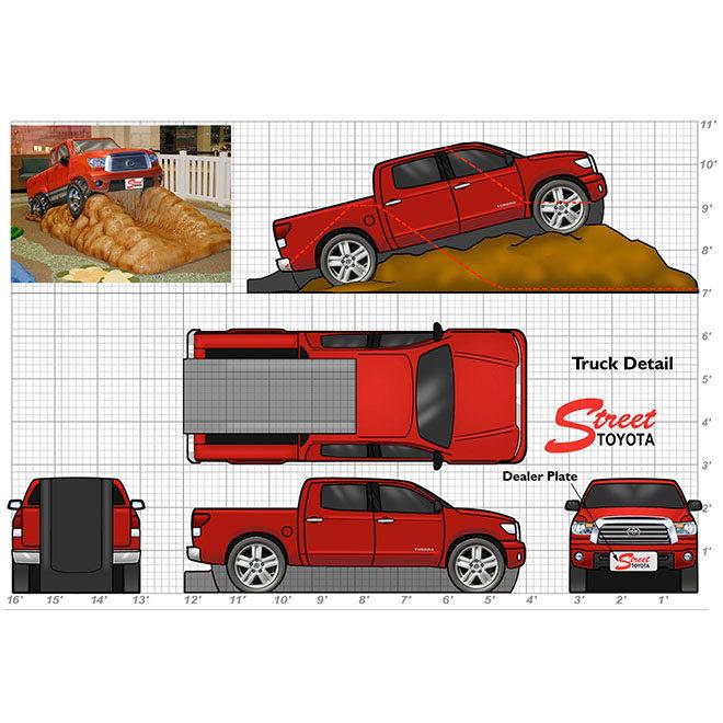 PLAYTIME-vehicles-theme-25-660x660