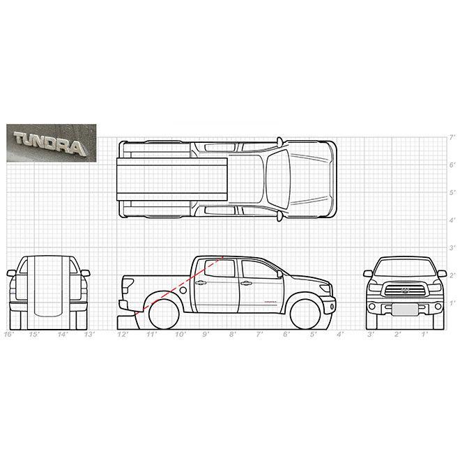 PLAYTIME-vehicles-theme-26-660x660