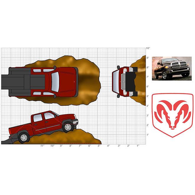PLAYTIME-vehicles-theme-27-660x660