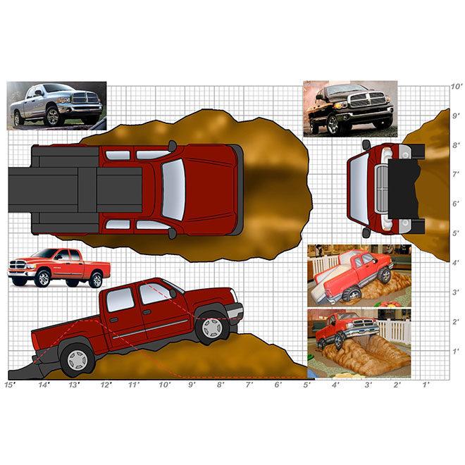 PLAYTIME-vehicles-theme-28-660x660