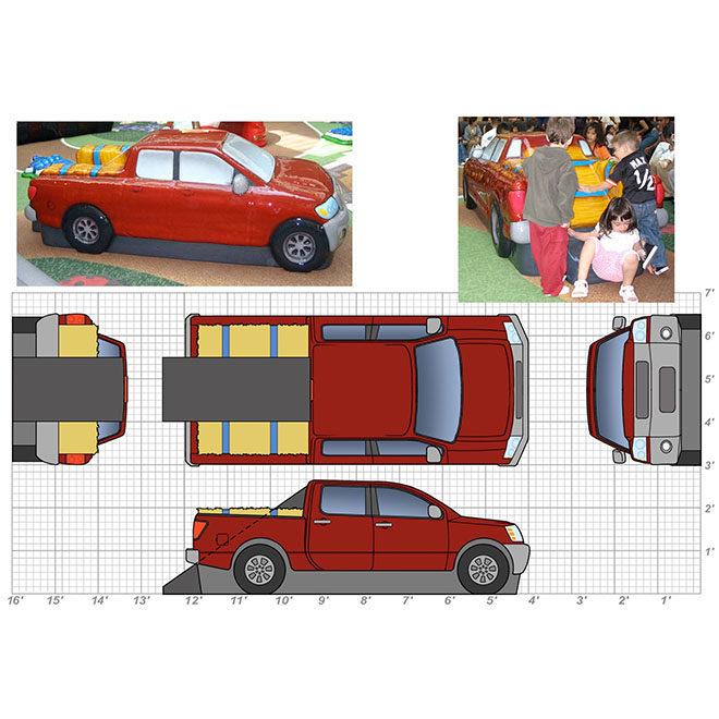PLAYTIME-vehicles-theme-29-660x660