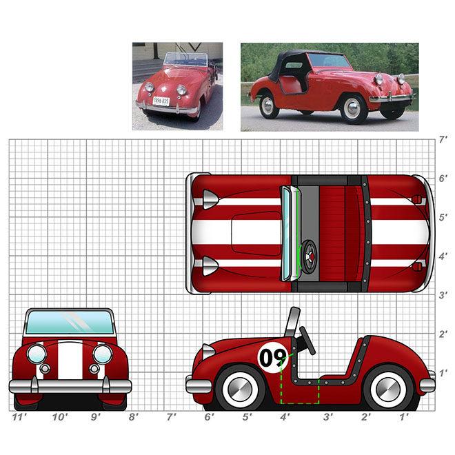 PLAYTIME-vehicles-theme-3-660x660